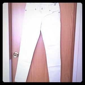 G by Guess Suzette Super Skinny